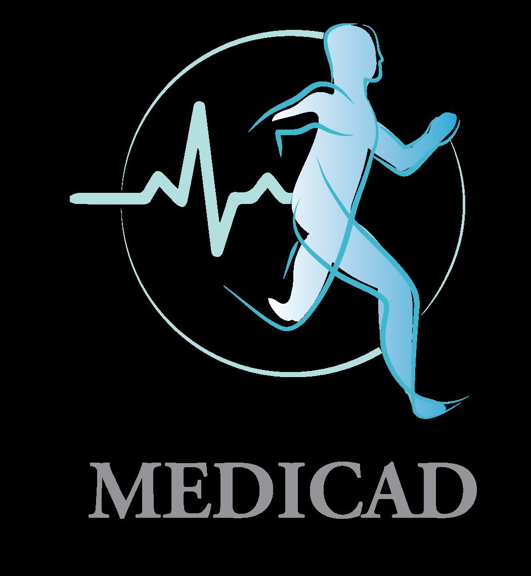 Medicad Guatemala